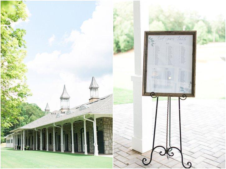 Foxhall Resort Wedding0069