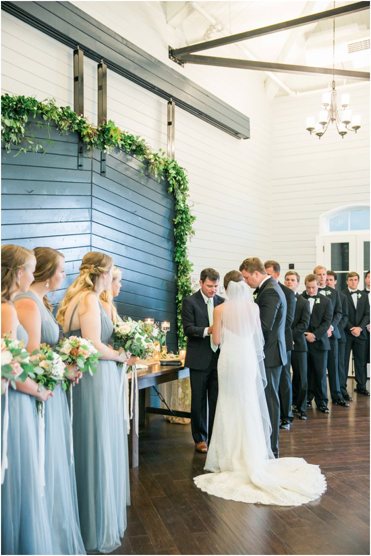 Foxhall Resort Wedding0078