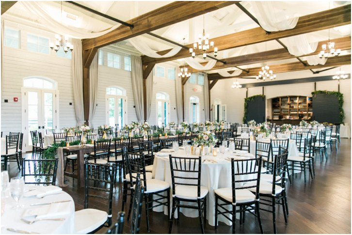 Foxhall Resort Wedding0082