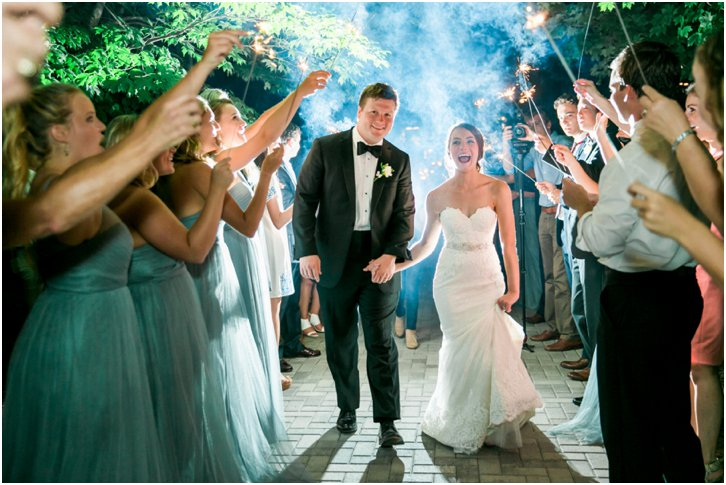 Foxhall Resort Wedding0088