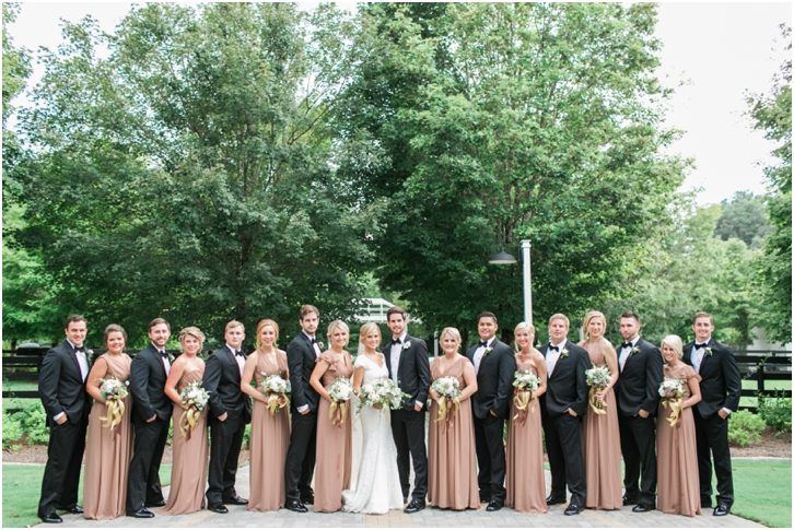 Foxhall Resort Wedding0035