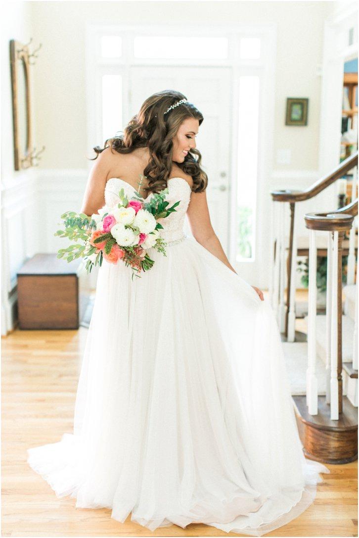 dreamy wedding gown ideas