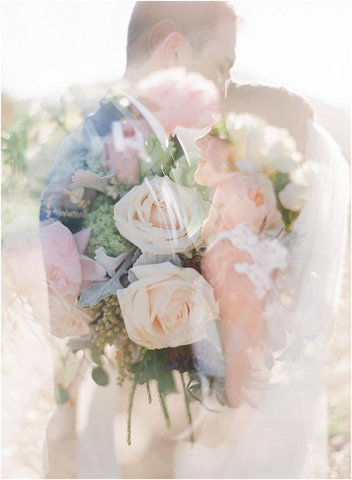 San Luis Obispo Wedding Ideas0004