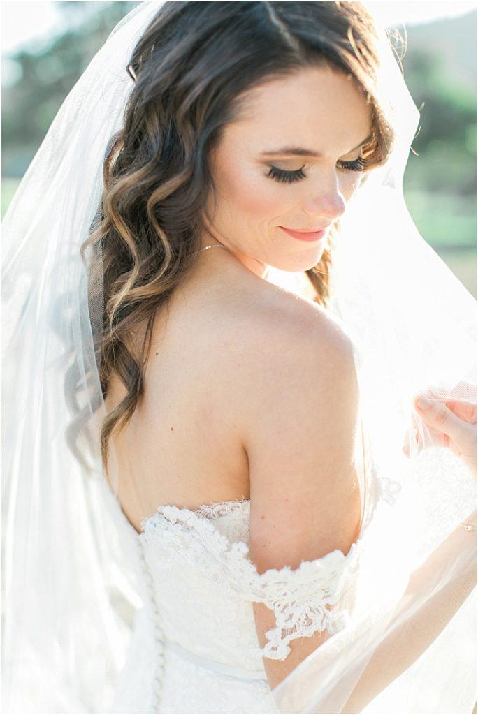 San Luis Obispo Wedding Ideas0008