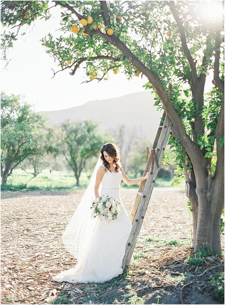 San Luis Obispo Wedding Ideas0009