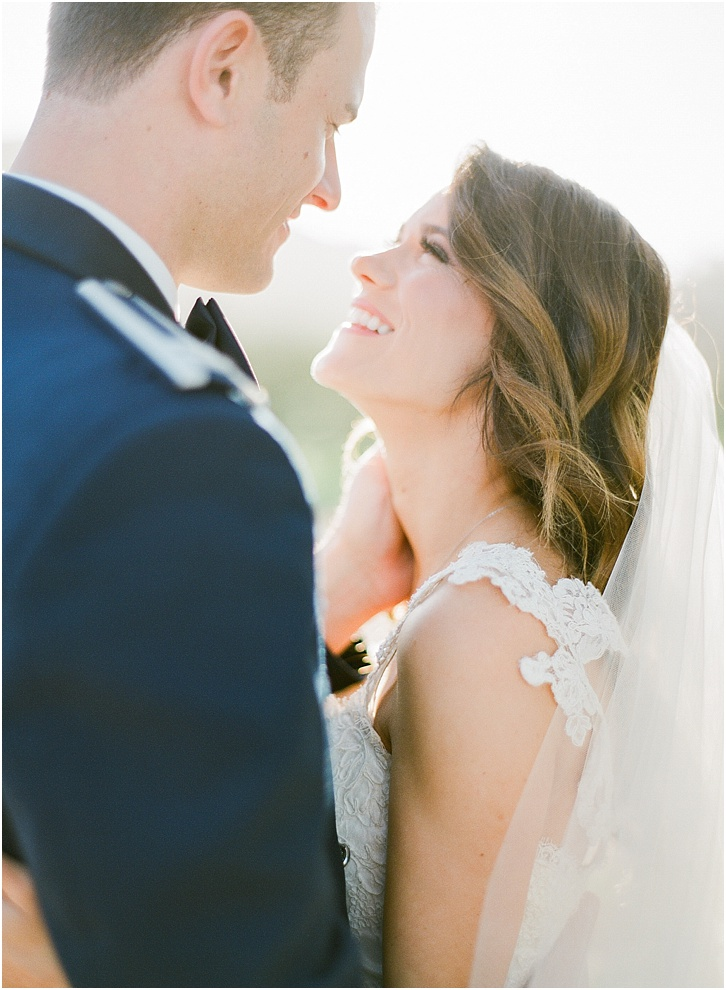 San Luis Obispo Wedding Ideas0010