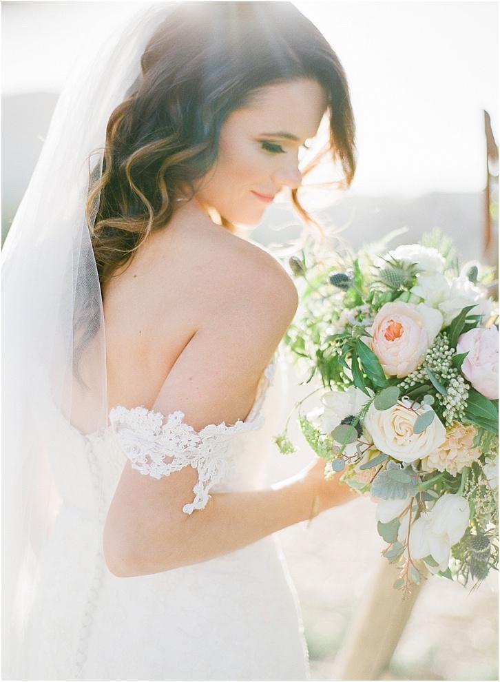 San Luis Obispo Wedding Ideas0012