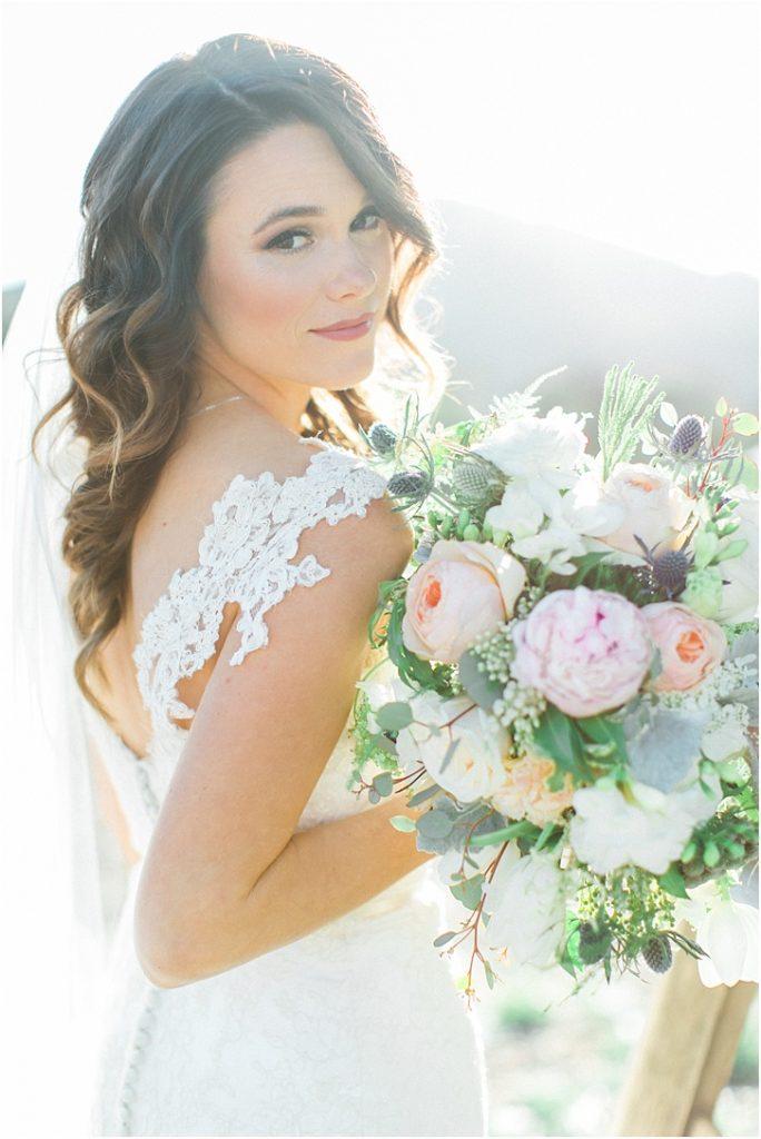 San Luis Obispo Wedding Ideas0013