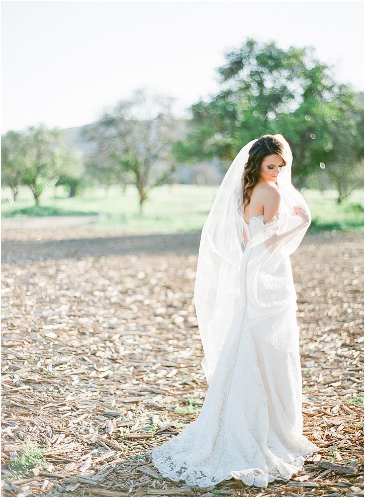 San Luis Obispo Wedding Ideas0016