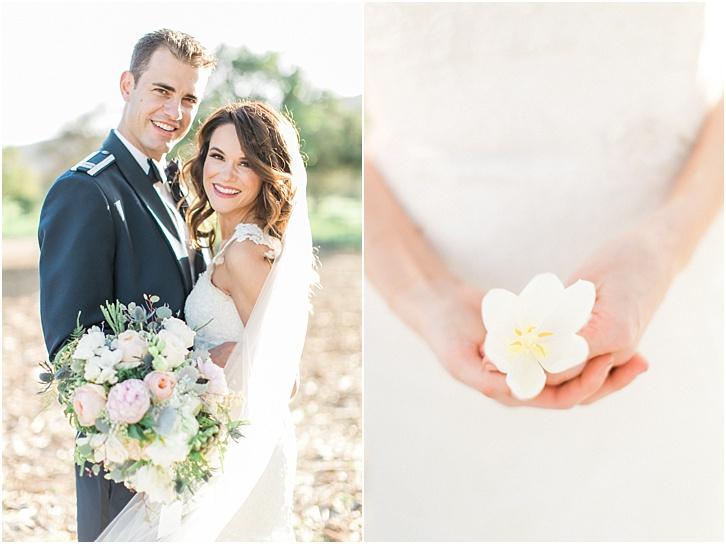 San Luis Obispo Wedding Ideas0020