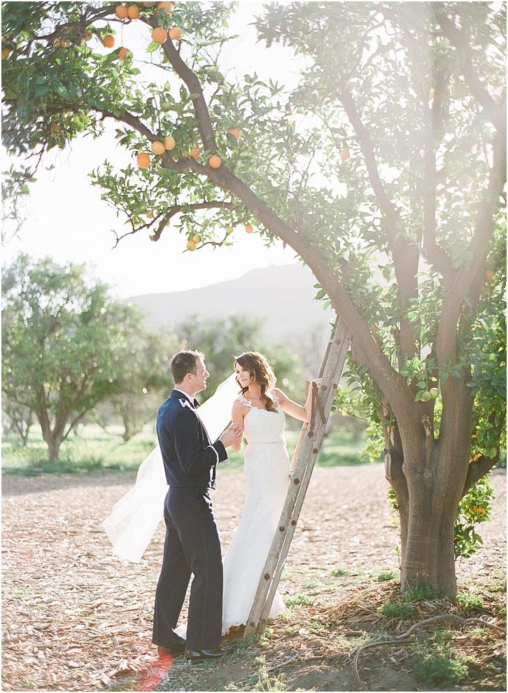 San Luis Obispo Wedding Ideas0022