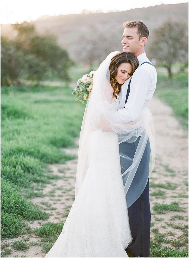 San Luis Obispo Wedding Ideas0025
