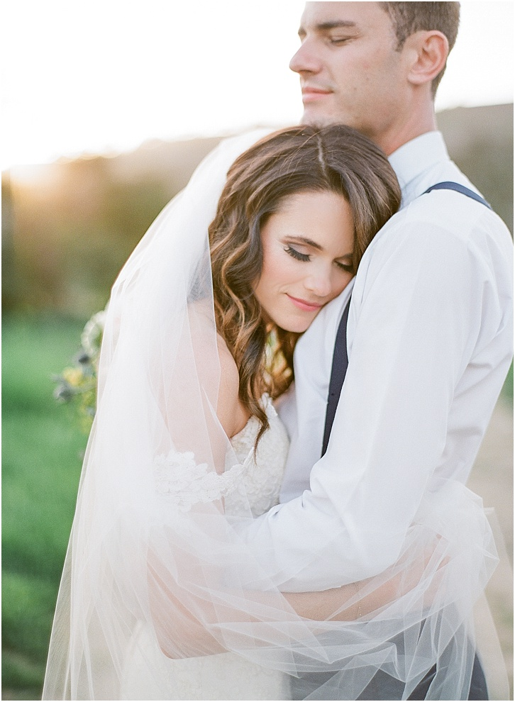 San Luis Obispo Wedding Ideas0026