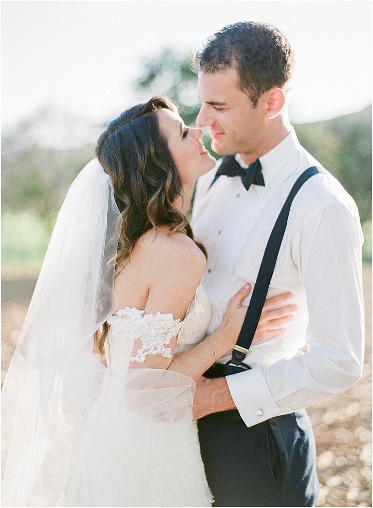 San Luis Obispo Wedding Ideas0029