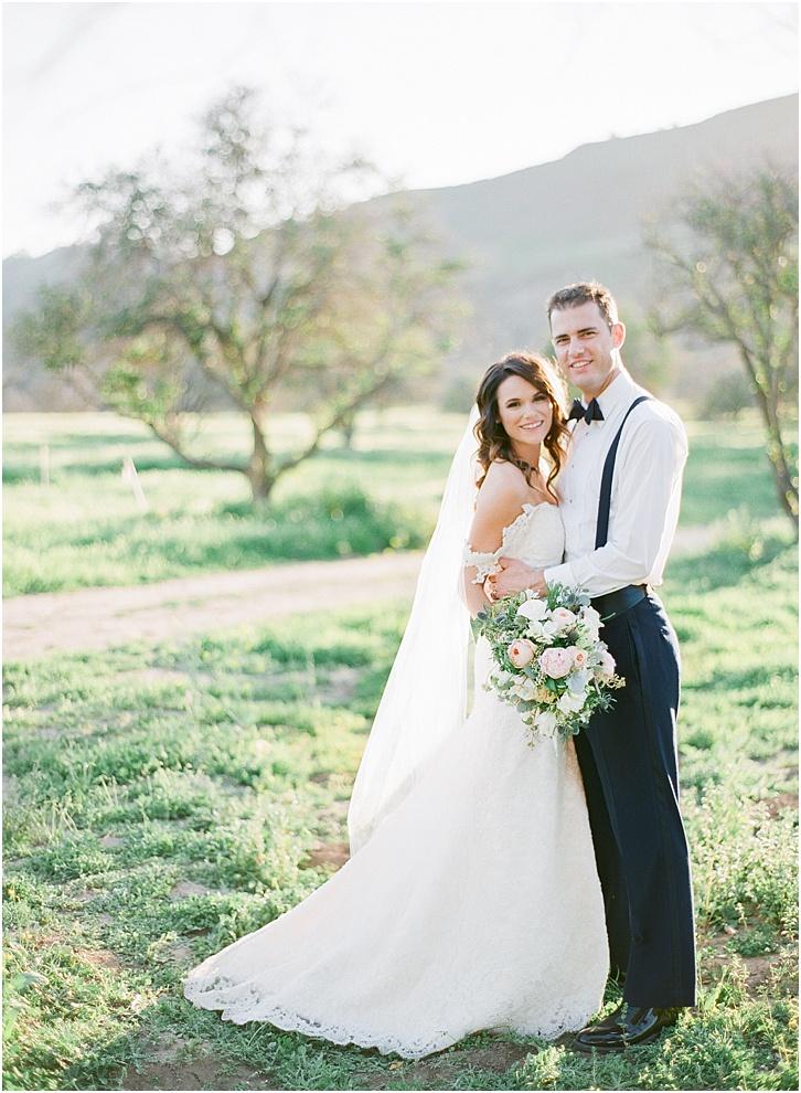 San Luis Obispo Wedding Ideas0030