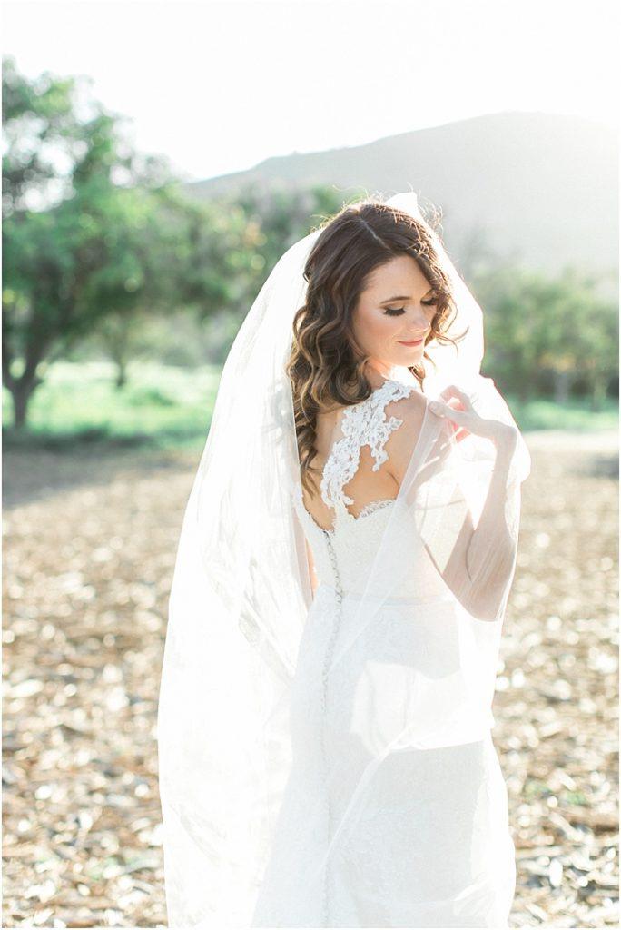 San Luis Obispo Wedding Ideas0031