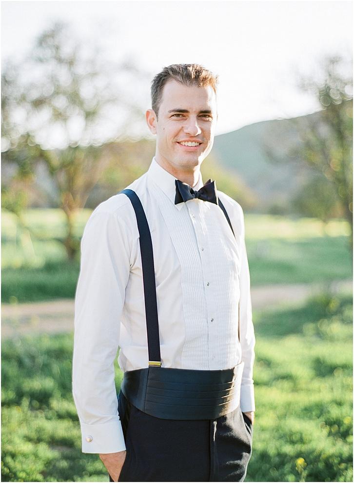 San Luis Obispo Wedding Ideas0034