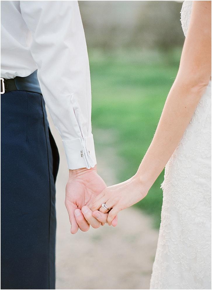 San Luis Obispo Wedding Ideas0039
