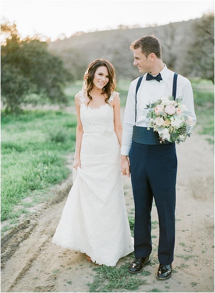 San Luis Obispo Wedding Ideas0040