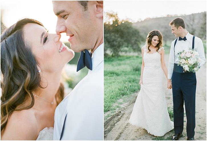 San Luis Obispo Wedding Ideas0041
