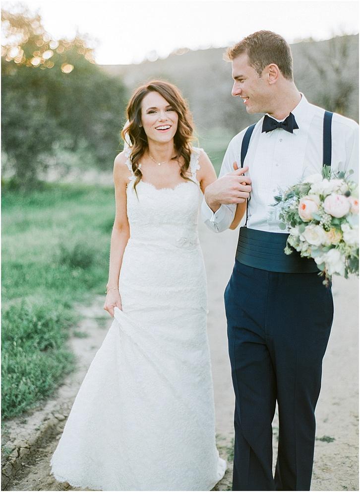 San Luis Obispo Wedding Ideas0042