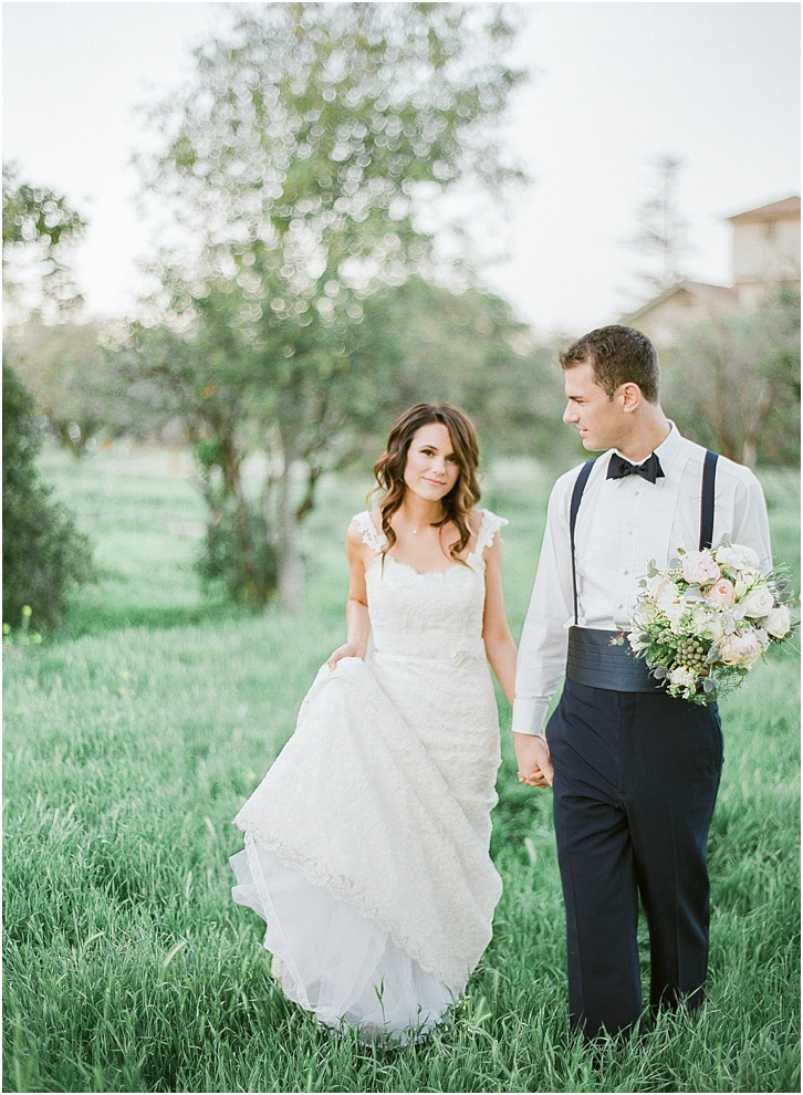 San Luis Obispo Wedding Ideas0046