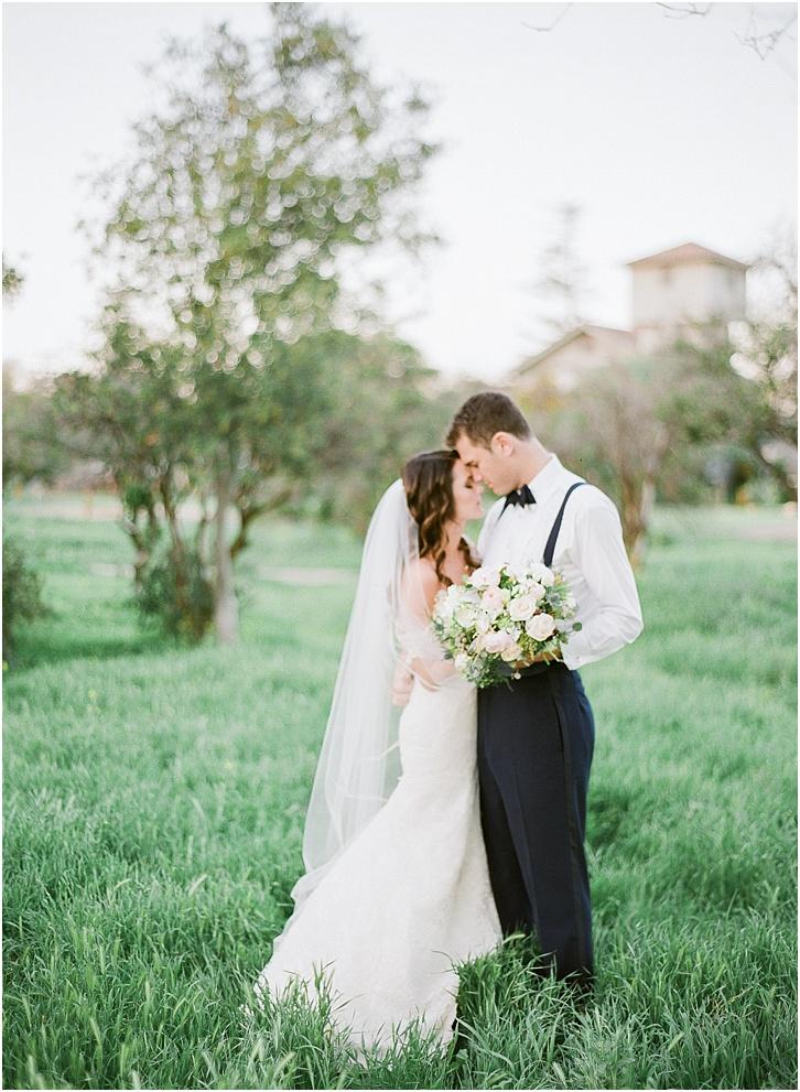 San Luis Obispo Wedding Ideas0047