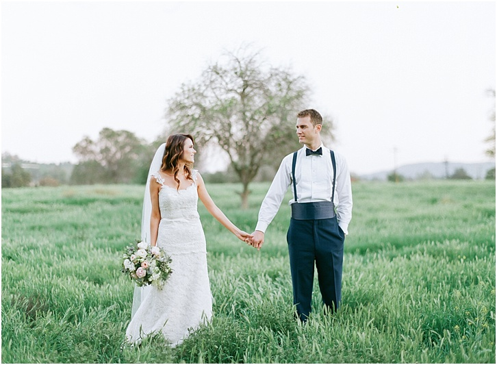 San Luis Obispo Wedding Ideas0050