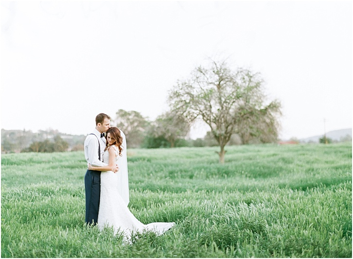 San Luis Obispo Wedding Ideas0052