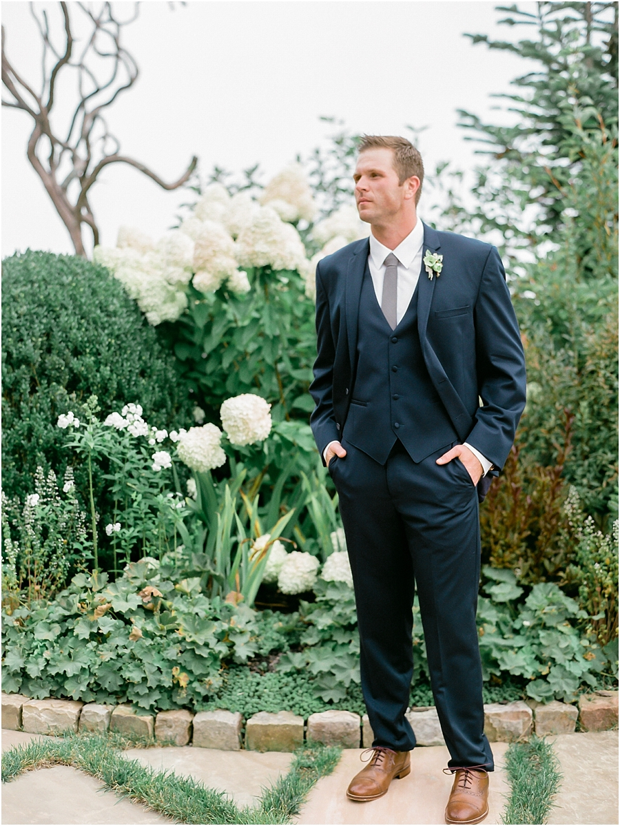 Old EdwardsInn Wedding0023