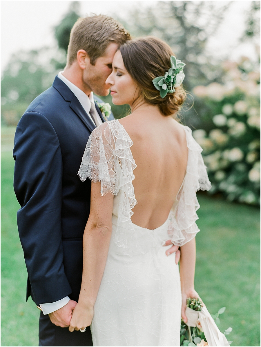 Old EdwardsInn Wedding0049