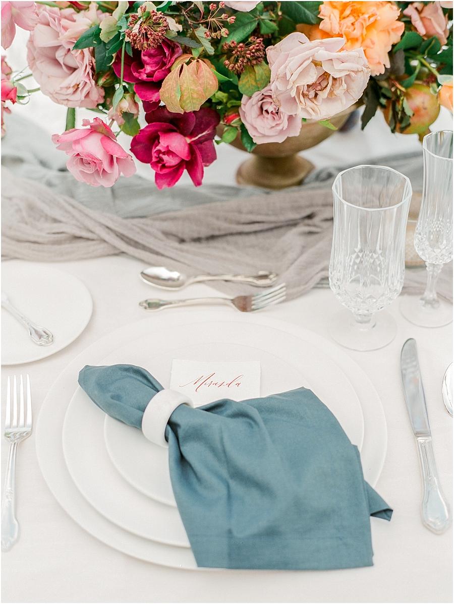 Old EdwardsInn Wedding0056