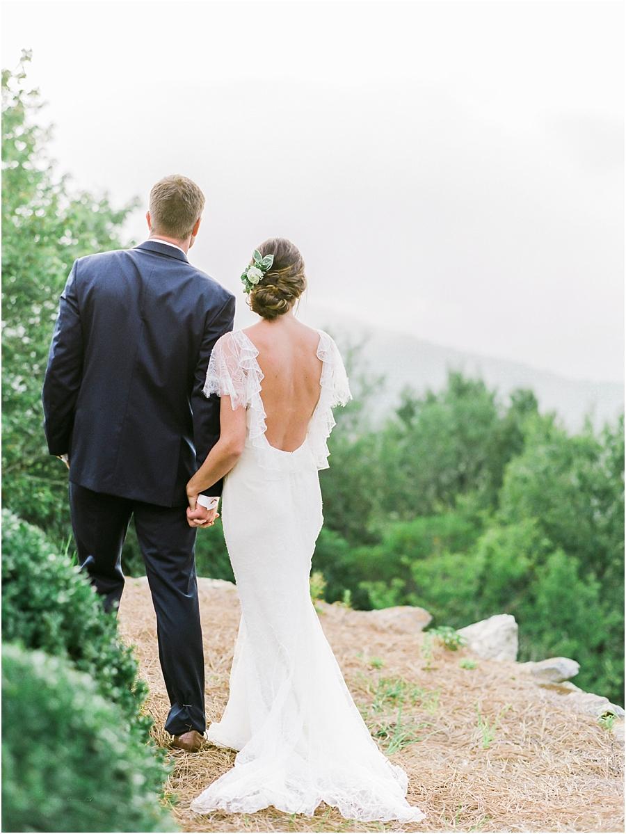 Old EdwardsInn Wedding0063