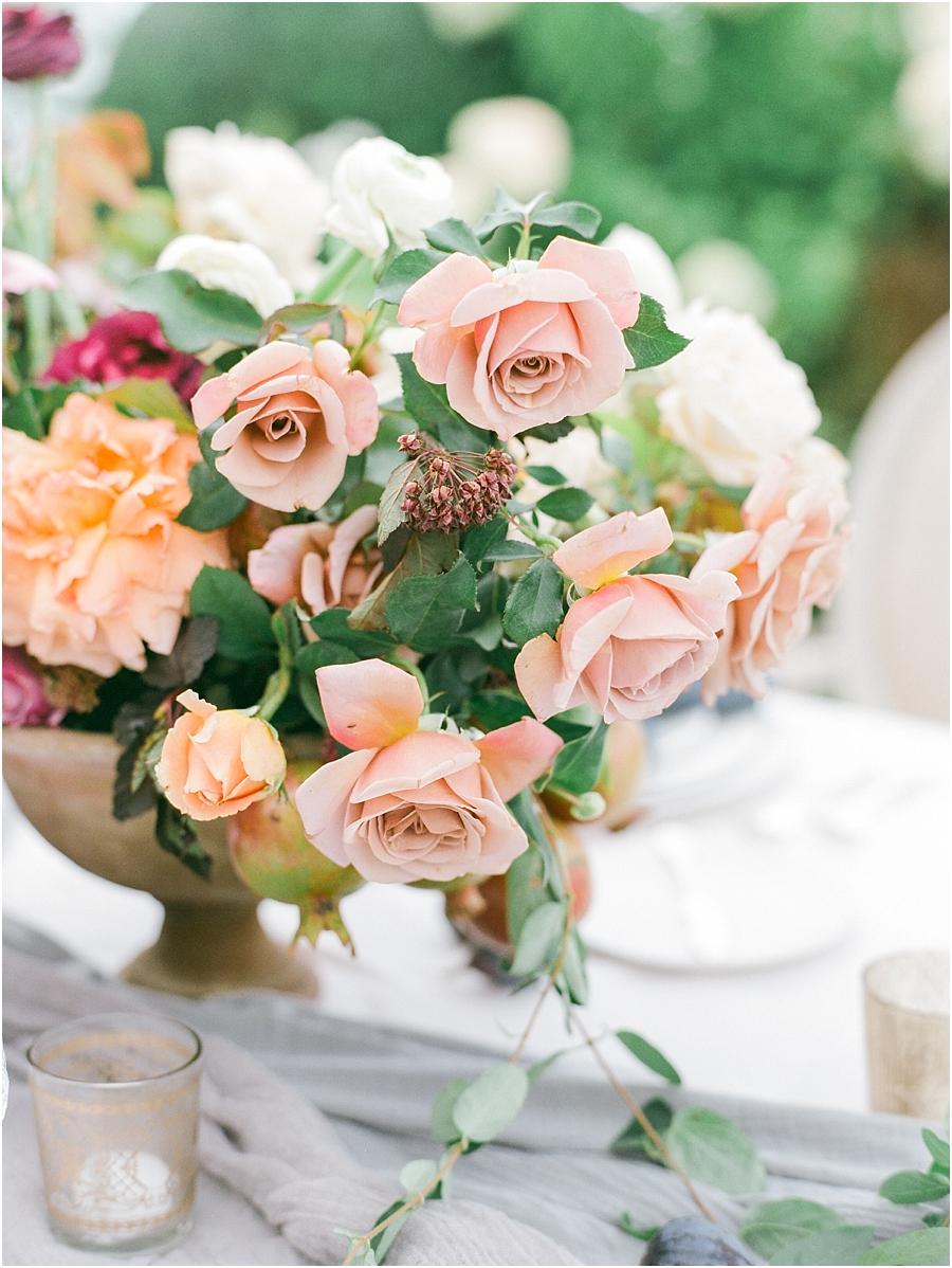 Old EdwardsInn Wedding0069