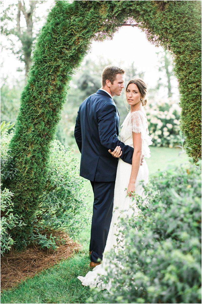 Old EdwardsInn Wedding0071