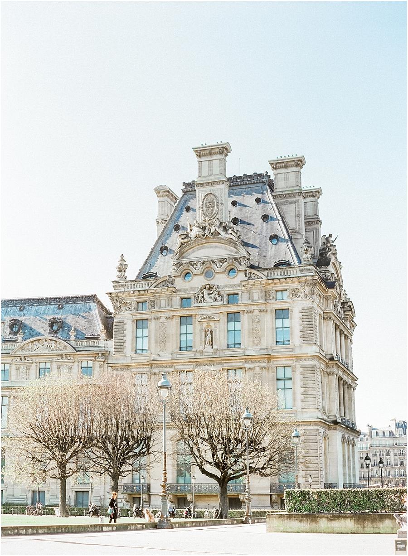ParisWeddingatTheLouvre0001