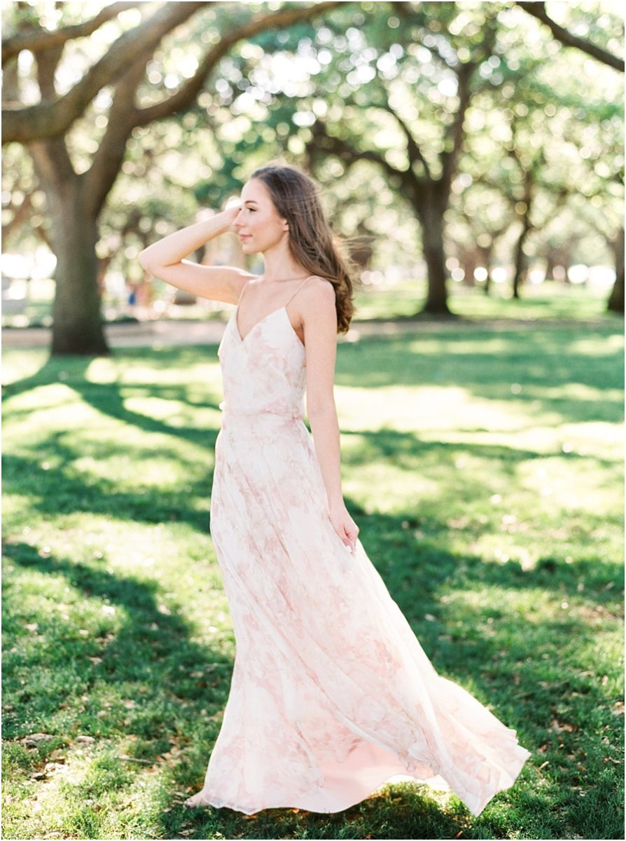 Charleston Engagement Photos0001
