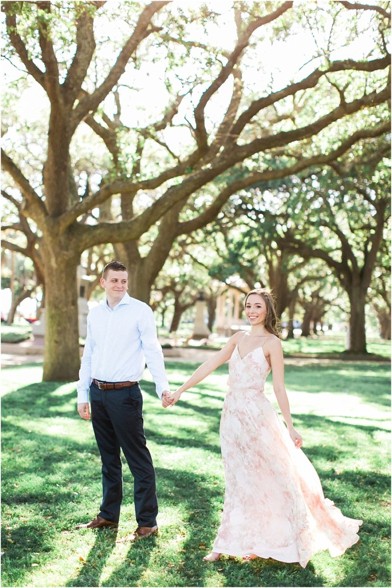 Charleston Engagement Photos0004