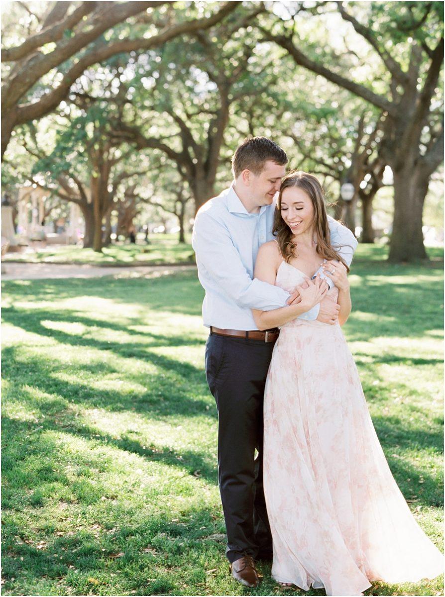 Charleston Engagement Photos0006