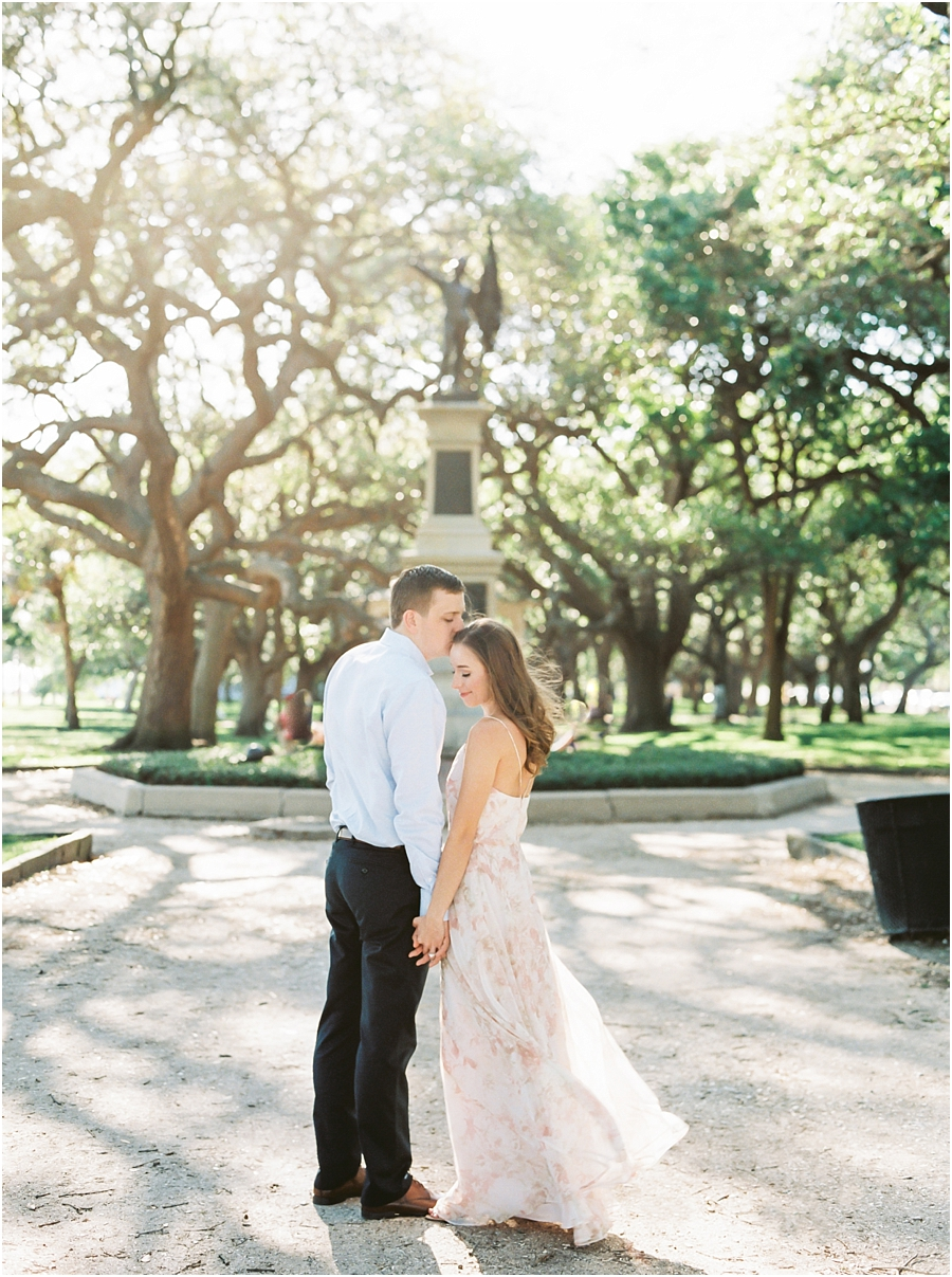 Charleston Engagement Photos0009