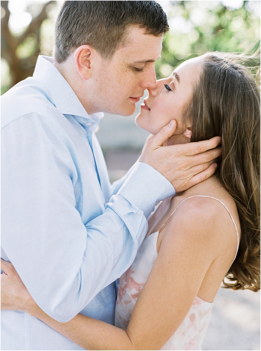 Charleston Engagement Photos0012
