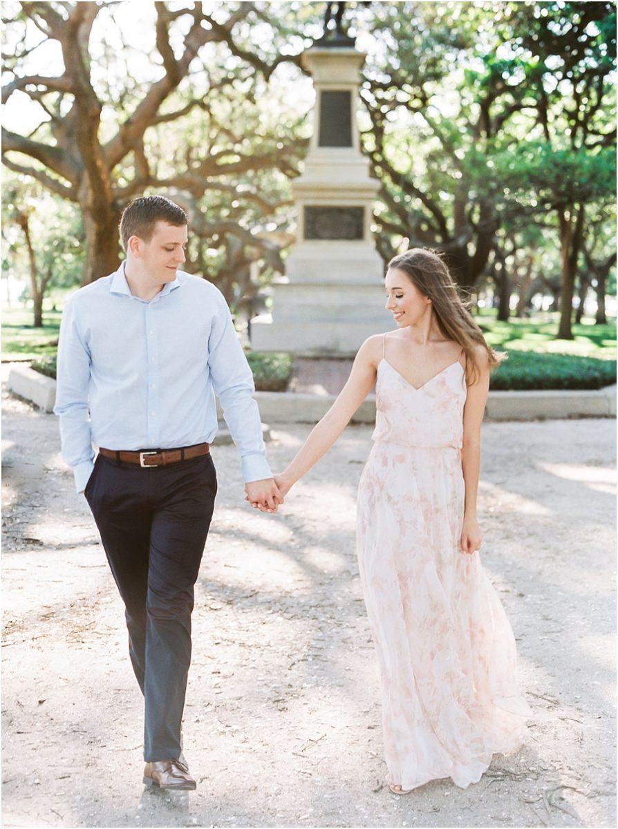 Charleston Engagement Photos0013