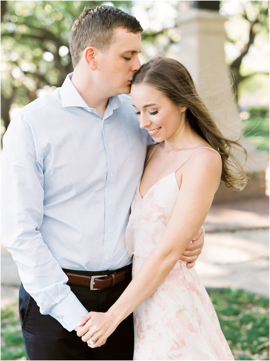 Charleston Engagement Photos0017
