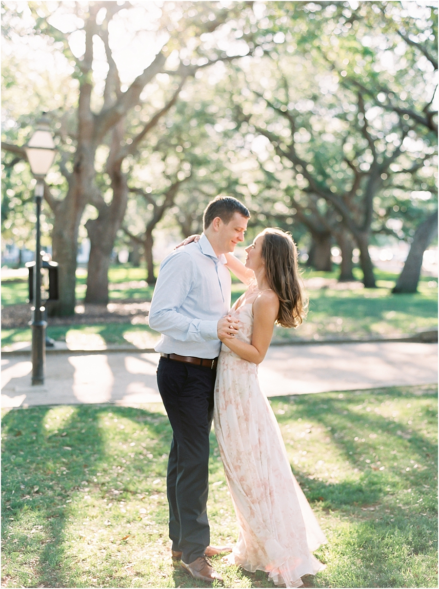 Charleston Engagement Photos0018