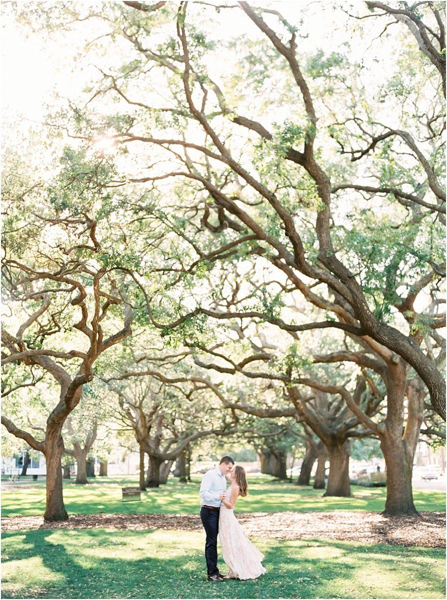 Charleston Engagement Photos0023
