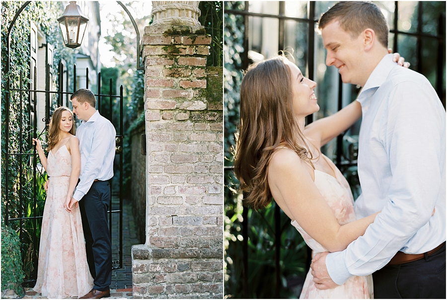 Charleston Engagement Photos0028