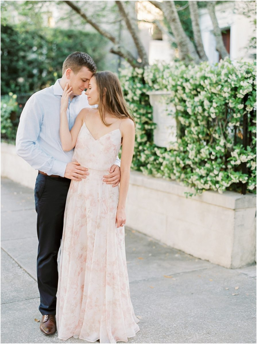 Charleston Engagement Photos0033