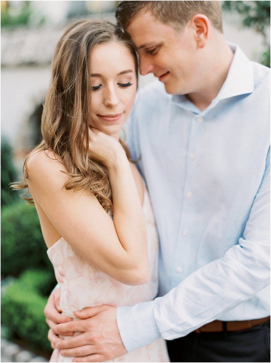 Charleston Engagement Photos0037