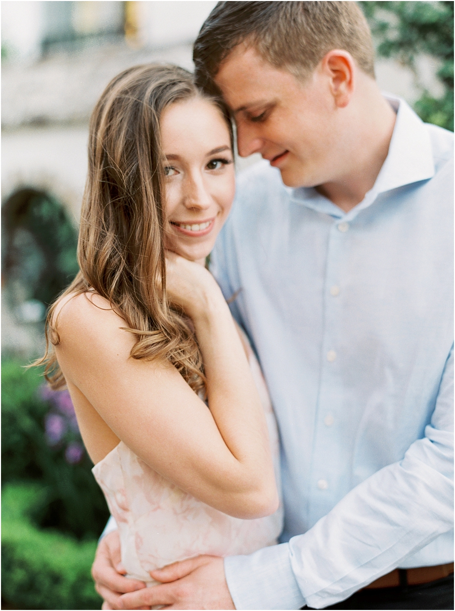 Charleston Engagement Photos0039