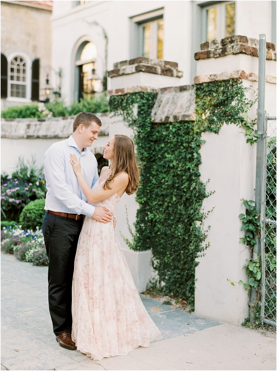 Charleston Engagement Photos0040